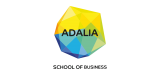 ADALIA SCHOOL OF BUSINESS