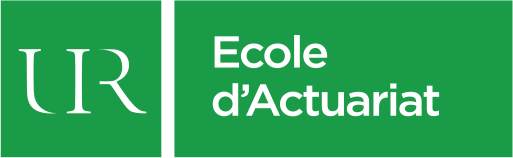 actuariat