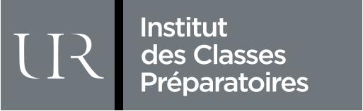 classes-prepa