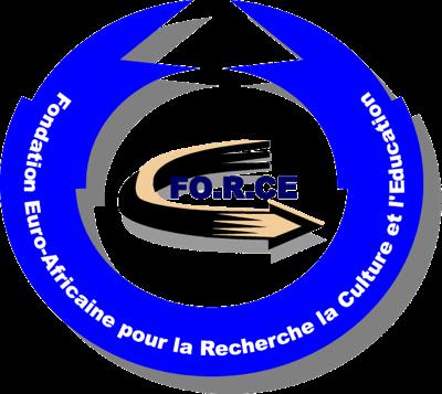 SUP'Management - Fondation Euro-Africaine pour la Recherche, la Culture et l'Education