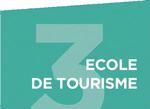Ecole de Tourisme