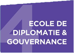 ecole gouvernance