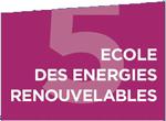 Ecole des energies renouvelables