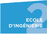 Ecole Ingénierie