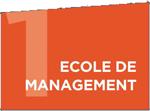 Ecole de Management