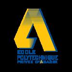 Ecole Polytechnique Agadir