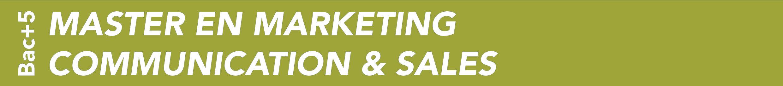 Master-Marketing