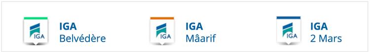 centres-IGA