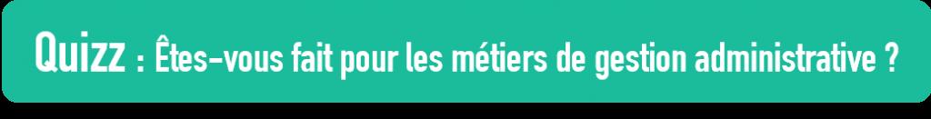 Bouton-quiz-14