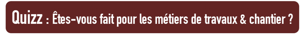 Bouton-quiz-17