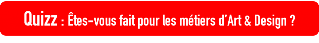Bouton-quiz-5