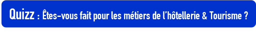 Bouton-quiz-6