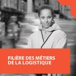 Med Métiers – L'Institut Supérieur des Métiers Industriels