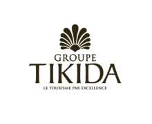 TiKida group