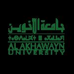 Al Akhawayn University