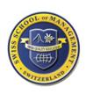 03-swiss school