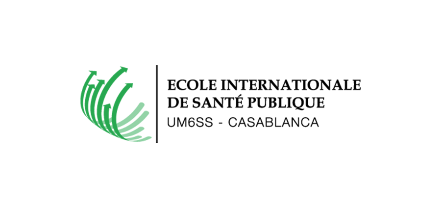 Ecole internationale de santé publique