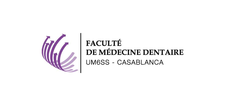 Faculté de Médecine dentaire