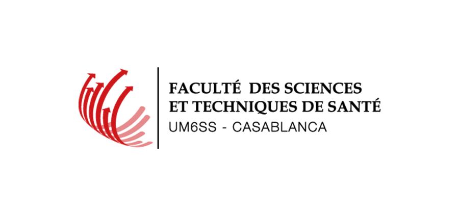 Faculté des sciences et techniques de la santé