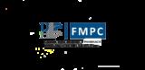 FMP Casablanca - Faculté de Médecine et de Pharmacie de Casablanca