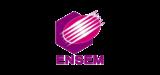 ENSEM - École Nationale Supérieure d'Electricité et Mécanique