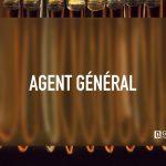 Agent général